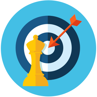 target-digital-marketing